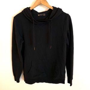 Zella Pullover Hooded Sweatshirt